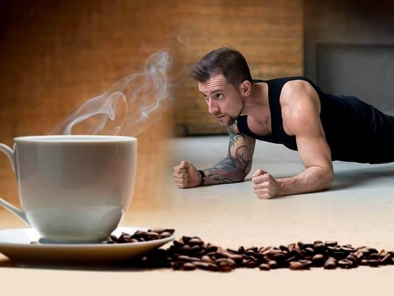 coffee_before_a_workout_helps_you_burn_fat_7_20180619084835